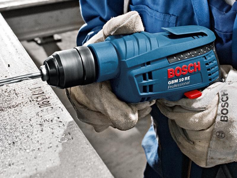 Bosch bilinçaltı içgörü araştırması