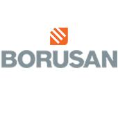 Borusan marka danışmanlığı