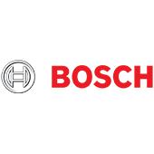 Bosch marka danışmanlığı