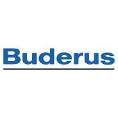 Buderus marka danışmanlığı