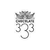 Chocolate333 marka isimlendirme