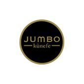 Jumbo künefe marka franchise danışmanlığı
