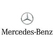 Mercedes-Benz marka araştırma
