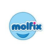 Molfix bilinç altı marka araştırması