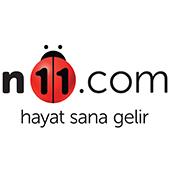 N11 marka danışmanlığı