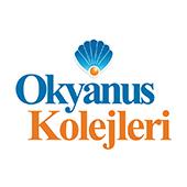 Okyanus koleji marka danışmanlığı