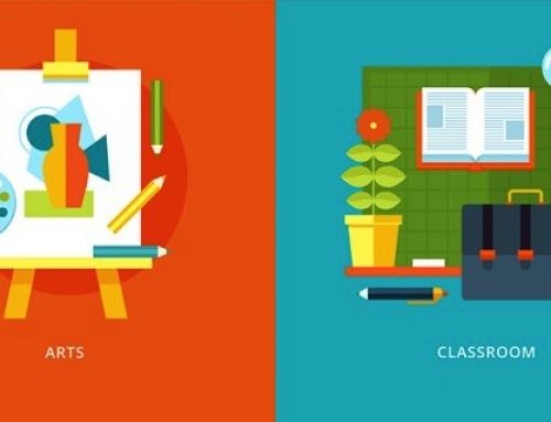 Üniversite Markası – The Brand Age Ekim 2015