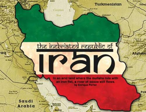 İran Pazarı Goodjob'dan Sorulur