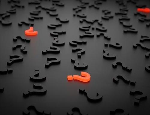 Marka Danışmanlığı ve Marka İsmi Bulma İle İlgili En Çok Sorulan Sorular