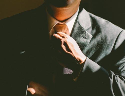 Marka Danışmanı Şirket Büyümesine Nasıl Katkı Sağlar?