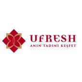 Ufresh marka danışmanlığı